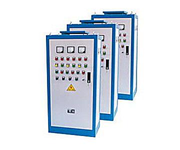 水泵控制柜报价
